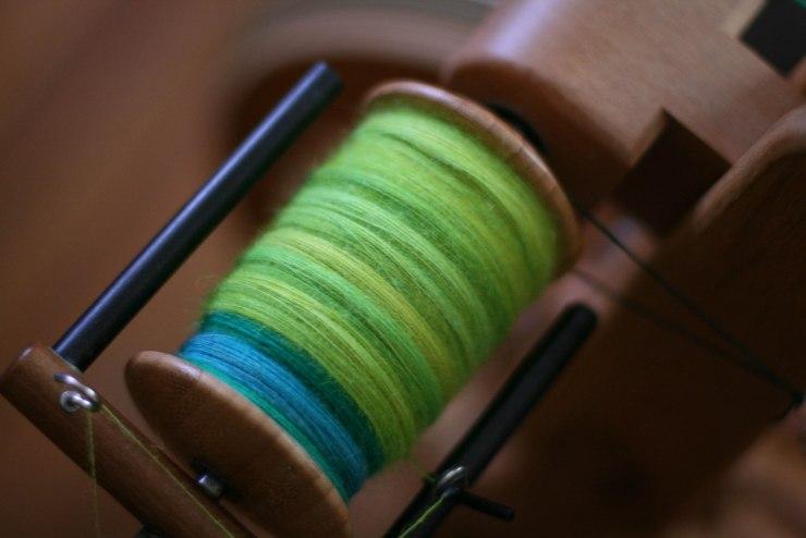 Knitting09302013